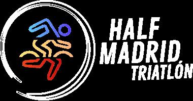 Halfmadrid